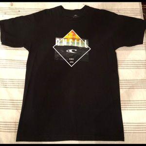 O'Neill Men's Shirt